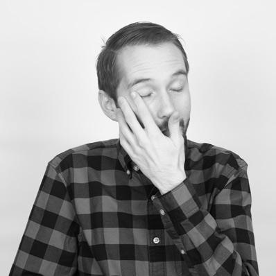 Brandon Rampelt, Designer