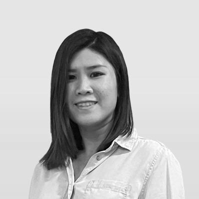 Lisa Ye, Production Artist