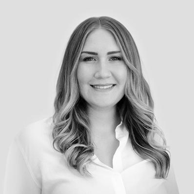 Emma Cluthe, Designer/Production Artist