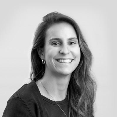 Erin Rodness, Art Director