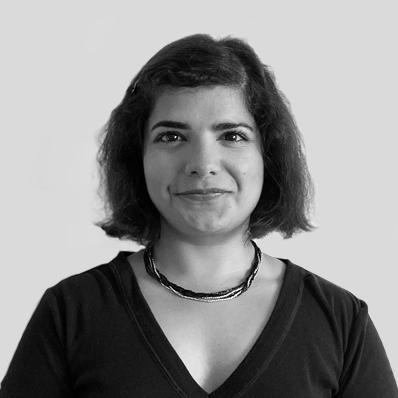Neel Bali, Digital Coordinator